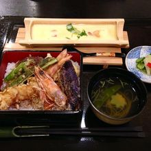 遠野で巡り合った感動満載の日本料理 旬彩 和田