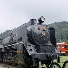 電車(新幹線では無く…)が好きなら楽しめます