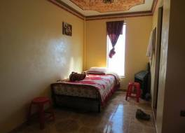 Residencial Wara del Salar 写真