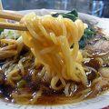 写真:青島食堂 司菜 トキメッセ店