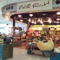 写真:カラーリッチ (香港国際空港店)