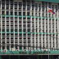 写真:マニラ入国管理局