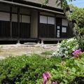 写真:旧成田家住宅