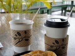 コーヒーワークス