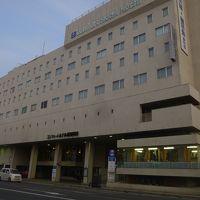 コンフォートホテル高知駅前 写真