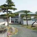 中山町歴史民俗資料館