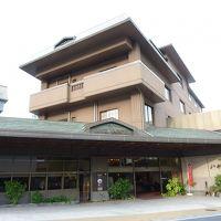 道後温泉 ホテル八千代 写真