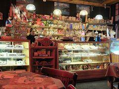 カフェテリア チョコラッタ (チェントロ店)