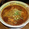 写真:ヌードルダイニング 道麺 居留地店