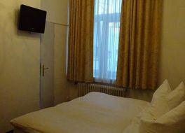 Hotel Bismarck 写真