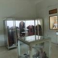 写真:ヨルダン伝統文化博物館