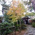 写真:丸井今井邸
