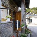 写真:たらこカフェ