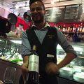 写真:デリカド フーズ&ワイン