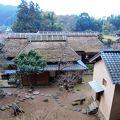 写真:旧田代家住宅