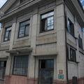 写真:旧市島銃砲火薬店