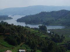 ブニョニ湖