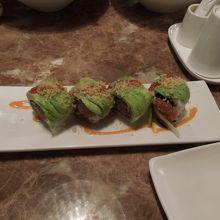日本食が食べたくなったら!