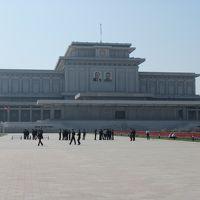 錦繍山太陽宮殿