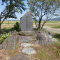 写真:八丁沖古戦場パーク