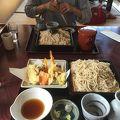 写真:信濃茶屋