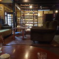 写真:てれやカフェ