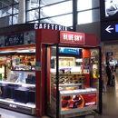 ブルースカイ オープンカフェ