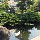 白田川親水公園