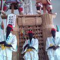 写真:桜城館