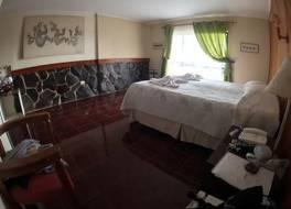 ホテル オタイ 写真