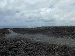 クムカヒ岬