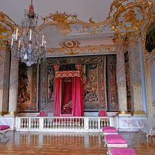 装飾博物館