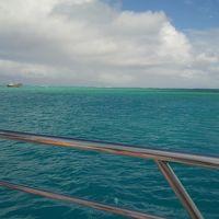 マニャガハ島ツアー