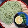 写真:吉野川製麺所