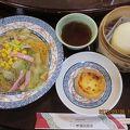 写真:龍宴