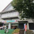 写真:わらび劇場