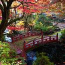 両界山 横蔵寺