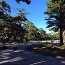 御浜岬公園