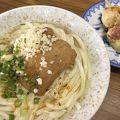 写真:宮武製麺所