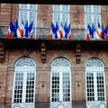 写真:市庁舎 (ストラスブール)