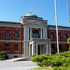 海自呉総監部・第一庁舎は見学可能です!