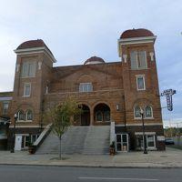 16番街バプティスト教会