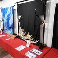 写真:長浜伝統産業館 和の仕事