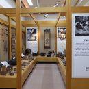 早川町歴史民俗資料館