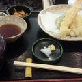 写真:初瀬川