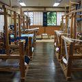 写真:出雲かんべの里 工芸館