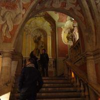ラスカリ宮殿