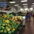 写真:チャイナタウンマーケットプレイス