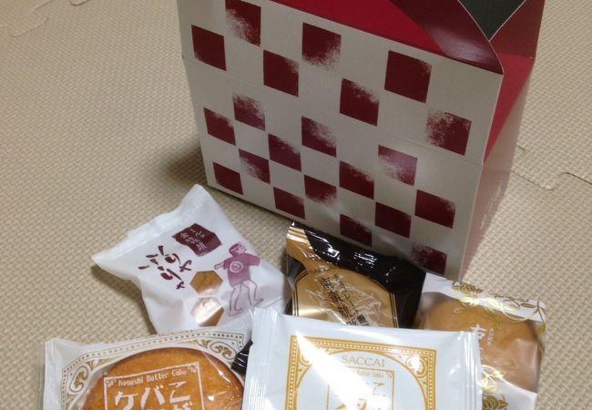 むか新 岸和田店