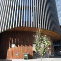 写真:New City Library